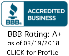 Millennial Marketing, LLC BBB Business Review