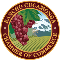 Rancho Cucamonga Chamber of Commerce Member